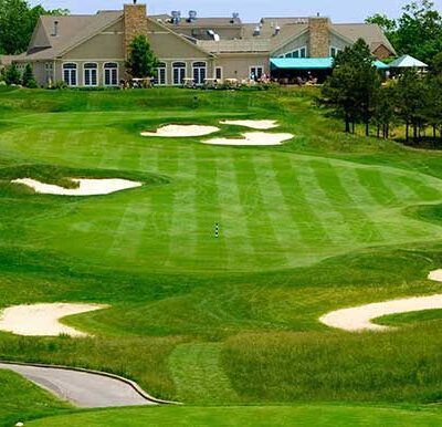 events-at-eagle-ridge-corporate-events-golf-outing